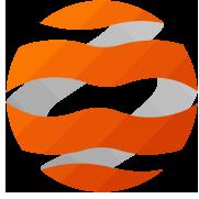 微信H5游戏定制-国内首家专注微信游戏互动开发定制公司|成都蓝橙互动-六年专注H5定制开发业务!-www.cdh5.cn