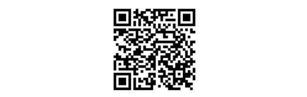 tencent-20170303-2.jpg