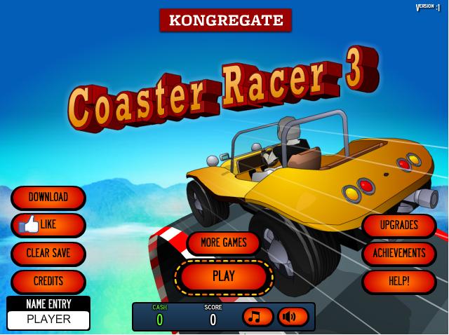 赛车游戏.png